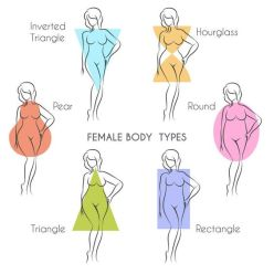 women-s-body-types